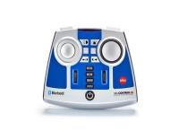 Siku Bluetooth Fernsteuermodul