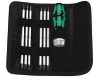 Wera Kraftform Kompakt Vario RA SB 7-teilig