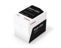 Canon Black Label Premium A4