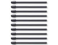 Wacom 10 Standartspitz für Pro Pen 2