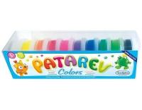 Patarev Colors
