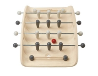 Fussball-Tisch