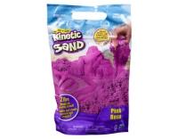 Kinetic Sand pink 910 g