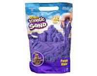 Kinetic Sand lila 910 g