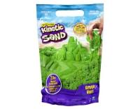 Kinetic Sand grün 910 g