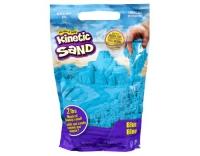 Kinetic Sand blau 910 g