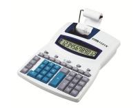 Ibico Tischrechner 1221X