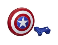 Avengers magnetischer Schild
