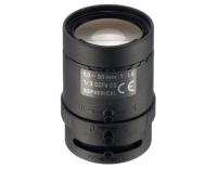 Tamron Objektiv 13VM550ASII, 5-50mm