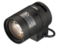 Tamron Objektiv 13VG550ASII, 5-50mm
