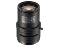 Tamron Objektiv 13VM1040ASIR, 10-40mm