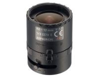 Tamron Objektiv 12VM412ASIR, 4-12mm