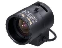 Tamron Objektiv M12VG412, 4-12mm