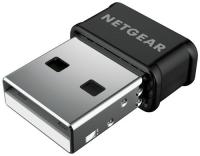 Netgear AC1200-WLAN-USB-Adapter