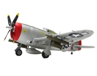Arrows Hobby P-47 Thunderbolt 980mm PNP