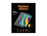 Panzerglass Displayschutz edge to edge