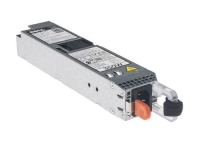Dell Power Supply 350W Hot Plug - Kit
