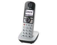 Panasonic KX-TGQ500SLS CAT-iq