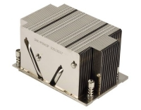 Supermicro SNK-P0063P: CPU Kühler 2HE,