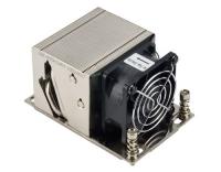 Supermicro SNK-P0063AP4: CPU Kühler 2HE,