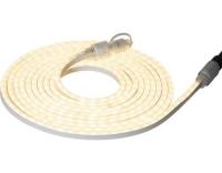 Star Trading Rope Erweiterungssystem LED