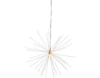 Star Trading LED Firework hängend 50cm