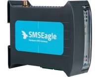 SMSEagle NXS-9700-4G SMS Gateway Rev. 3