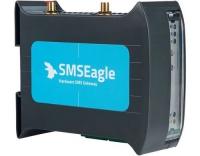 SMSEagle NXS-9750-4G SMS Gateway Rev. 3