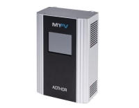 My-PV AC-THOR Power-Manager 9s
