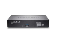 SonicWALL TZ-350 TotalSecure-Advanced