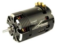 AMX Racing BL sensored Motor 10.5T modified