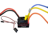 AMX Racing ESC sensored 120A