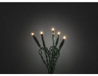 Konstsmide LED Lichterkette App gesteuert