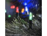 Konstsmide LED Lichterkette mit Dioden 120L
