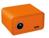 BASI mySafe 450 Fingerprint orange