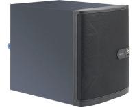 Supermicro 5029C-TN2: Gen8, Pentium, Cel