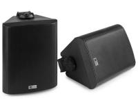 Power Dynamics BGB50 Aktiv-Speaker Set