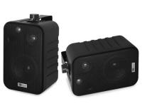 Power Dynamics BV40V Installations Speaker