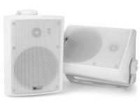 Power Dynamics WS50A Speaker-Set Wifi/BT