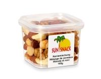 Sun-Snack Kernemischung
