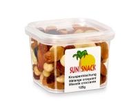 Sun-Snack Knuspermischung