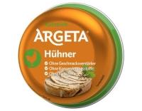 Argeta Hühnerfleisch Classic
