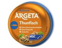 Argeta Thunfisch MSC