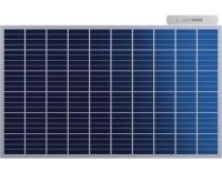 LIGHTMATE Garden, Solarpanel 275W