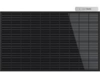 LIGHTMATE Garden black, Solarpanel 300W