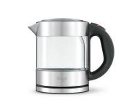 Sage Wasserkocher Compact Kettle Pure