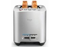 Sage Toaster Smart Toast 2 Scheiben