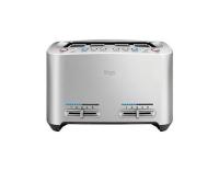 Sage Toaster Smart Toast 4 Scheiben