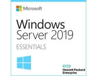 Microsoft Windows Server 2019, HPE ROK