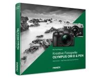 Kreative Fotografie mit Oylmpus OM-D & PEN